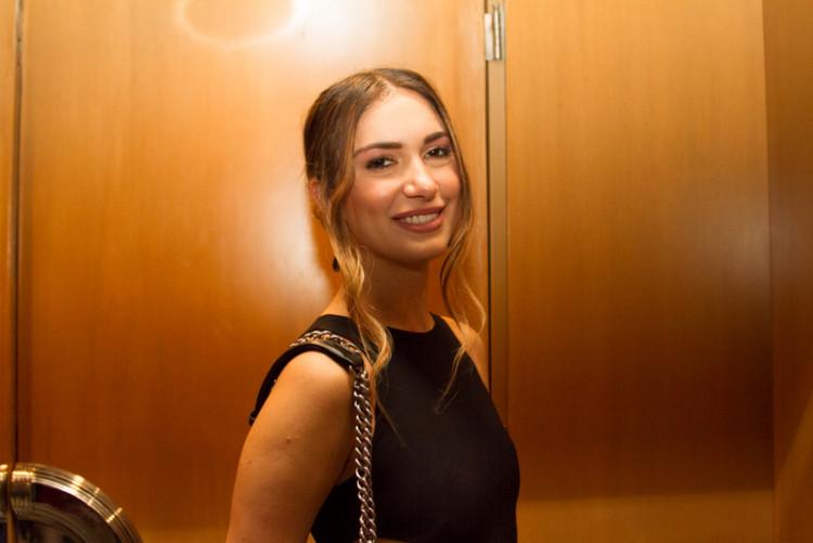Anna Prelevic